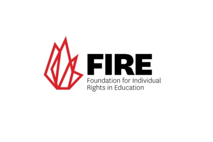 Andrew P. Connors Joins FIRE's Legal Network