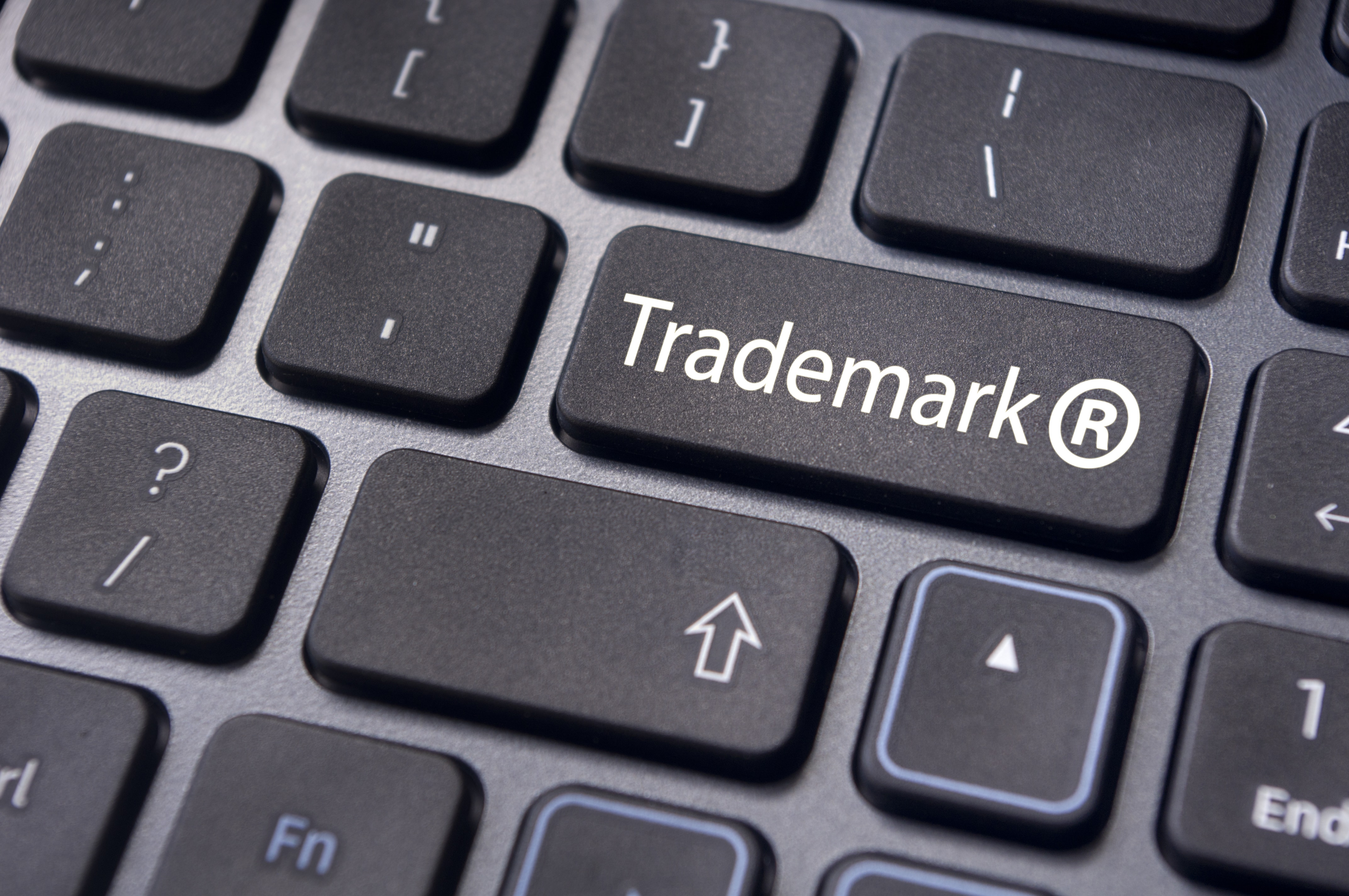 When Should I Trademark My Business Name?