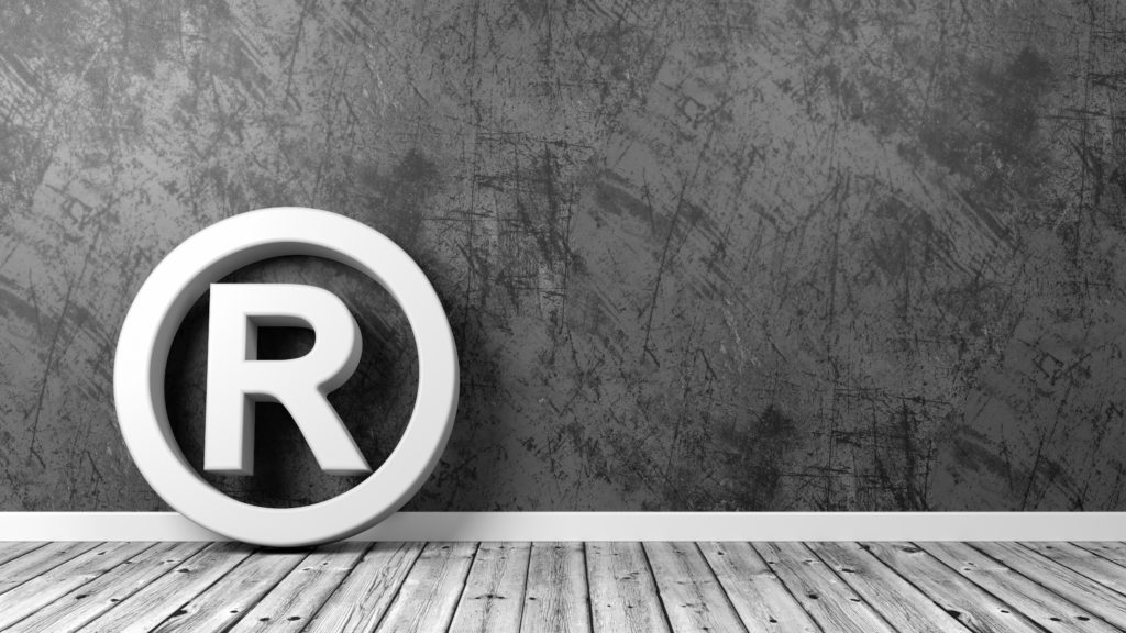 How to respond to a trademark cease and desist